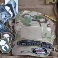 RE Factor Tactical Giveaway