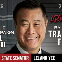 Sen-Leland-Yee