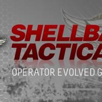 Shellback Tactical