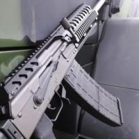 Texas-Custom-Guns