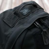 Tactical Tailor Urban Operator Pack