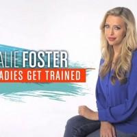 Natalie-Foster